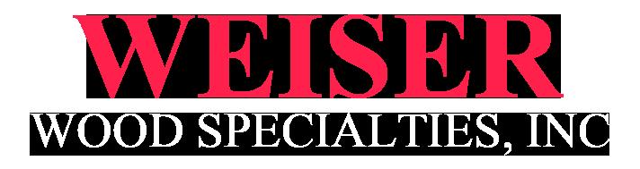 Weiser logo