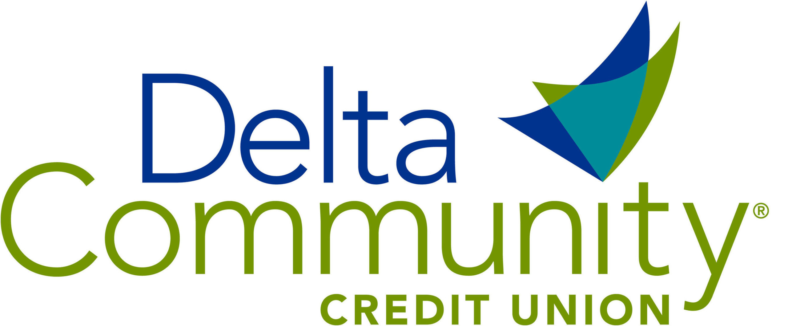 Delta Community